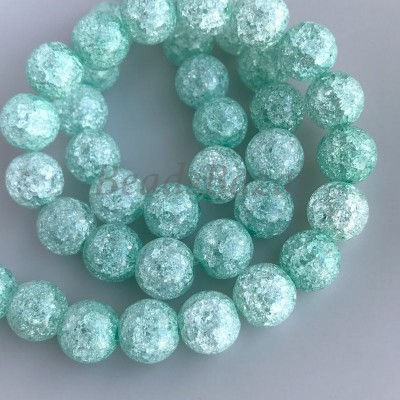 Сахарный кварц зеленый