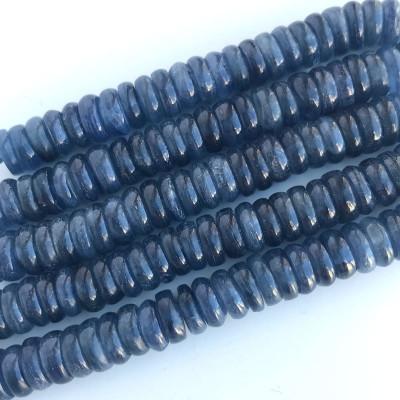 Кианит рондели